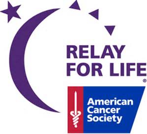 Relay for Life.jpeg