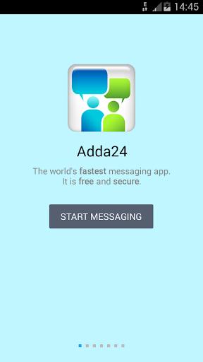 adda24