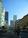 USA, CA, 2006