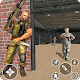 Immortal Squad 3D Free Game: New Offline Gun Games icon