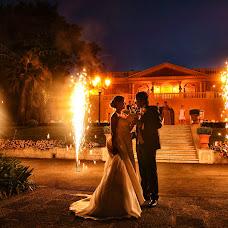 Wedding photographer CHILLARI FOTOGRAFI (CHILLARIFOTOGRA). Photo of 16.01.2015