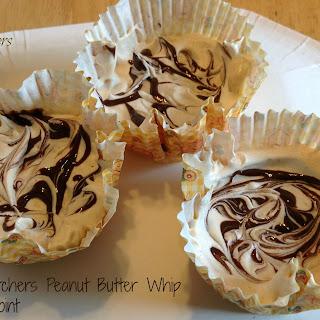 Weight Watchers Peanut Butter Recipes.