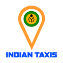 Indian Taxis icon