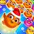 Bubble Birds V - Color Birds Shooter file APK Free for PC, smart TV Download