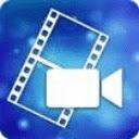 PowerDirector Pro Mod Apk v7.0 (No Watermark) Icon