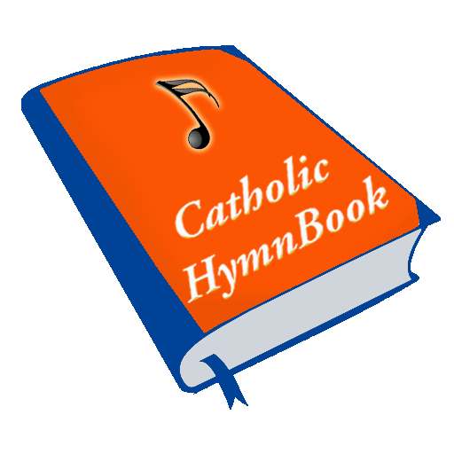Catholic HymnBook - Apps on Google Play