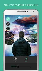 Pixlr – Free Photo Editor 3.4.9 (Unlocked)