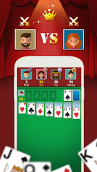 Solitaire Collection APK Download – Free Card GAME for Android 7