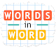 Words in Word (game)
