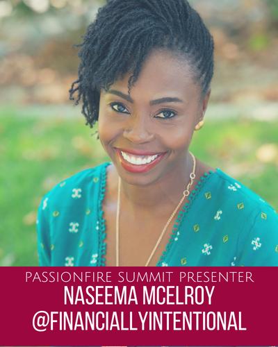 naseema_mcelroy_bwfwoman_passionfire