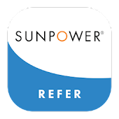 Refer Sunpower
