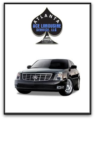 Atlanta Ace Limousine Service