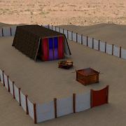 Santuário 3D