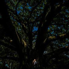 Wedding photographer Gabriel Lopez (lopez). Photo of 21.07.2017
