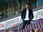 'Club uit Ligue 1 zet overbodige Anderlecht-doelman op shortlist'