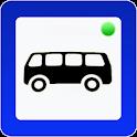 Spb Transport Online icon