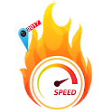 Power Fast Booster icon