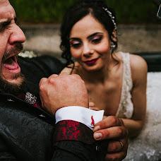Свадебный фотограф Giuseppe maria Gargano (gargano). Фотография от 11.05.2019