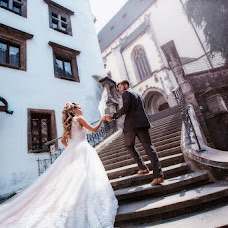 Wedding photographer Sergey Fedorchenko (Fenix1976). Photo of 24.08.2016