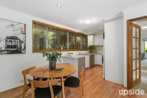 Photo of property at 30 Lutwyche Street, Higgins 2615