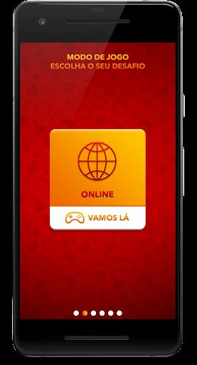 Sou Angolano Conheu00e7o Angola 2.0.21 screenshots 3