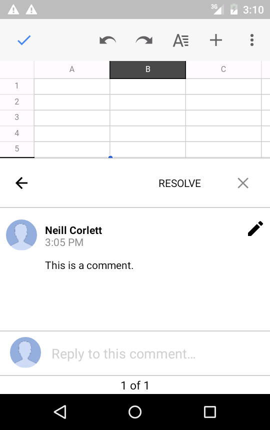 android-screenshot-20150928-151019.png