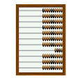 Abacus AdFree icon