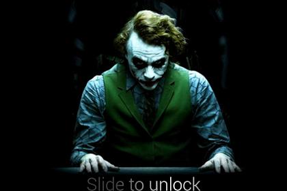 Alle Beitrage Zu Joker Wallpaper 4k Mobile Download Auf Dieser Seite