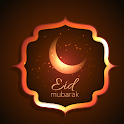 Muslim Wallpapers icon
