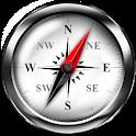 Netigen Tools - Logo