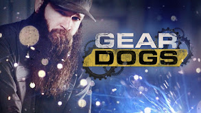 Gear Dogs thumbnail