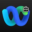 Webex Intune icon