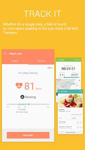 S Health v4.5.1.0011