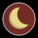 Книга сновидений  (сонник) icon