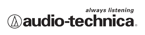audio-technica-logo@production.tn