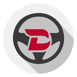 DashLinQ Car Driving Mode App Premium v1.4.5.16 APK