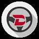 DashLinQ Car Driving Mode App Premium v1.5.1.1