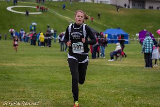 Photo: Varsity Girls 3A Eastern Washington Regional Cross Country Championship  Prints: http://photos.garypaulson.net/p280949539/e49199cb8