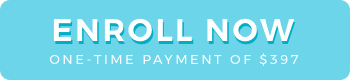 Enroll Now - One Time Payment