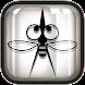 蚊取フォーエバー - Androidアプリ