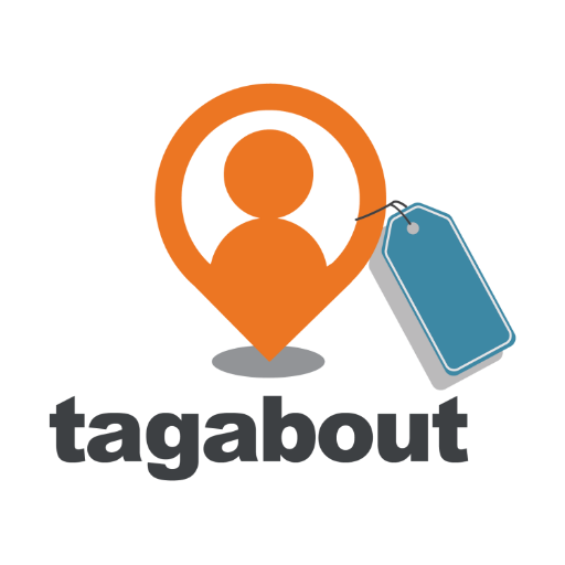 tagabout