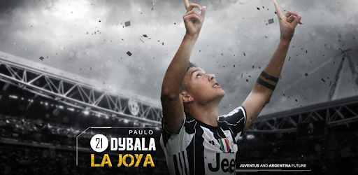 Telecharger Dybala Wallpapers Hd Pour Pc Gratuit Windows At Mac