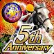 パズルダービー ~競馬×パズル!無料で遊べる競馬ゲーム!~ - Androidアプリ