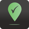 Road Warrior Route Planner 2016.09.150 icon