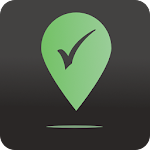 Road Warrior Route Planner Apk