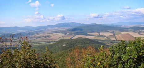 Photo: 0013 Kilátás Fekete-hegyről