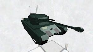 A41 Centurion Mk.1