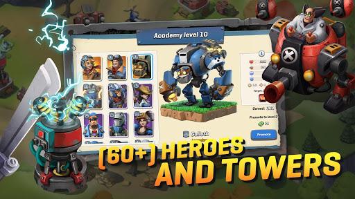 Boom Battlefield u0635u0648u0631 2