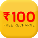 Cash On Apps - Free Recharge icon
