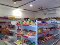 Anshul Mega Mart photo 1